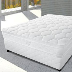 Buy the best beds in south africa for Affordable bedroom furniture pretoria
