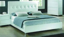 Upholstered Bed Frames