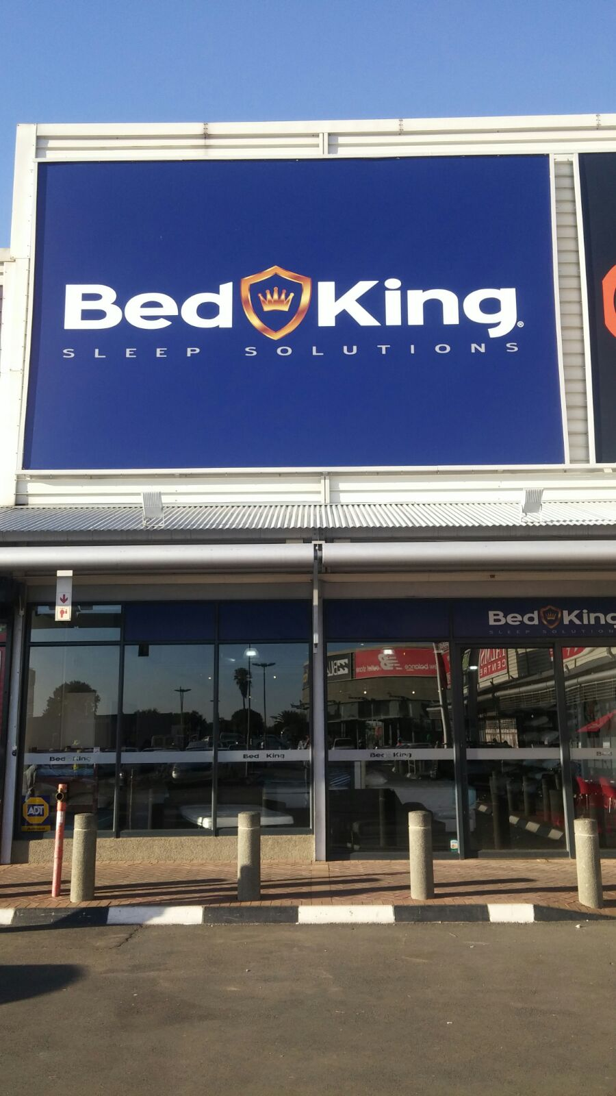 Beds Mattresses In Boksburg Bed King In Gauteng
