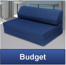 Budget Sleeper Couches