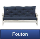 Futon Sleeper Couches