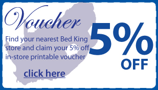 Find your nearest store and get 5% off VOUCHER!