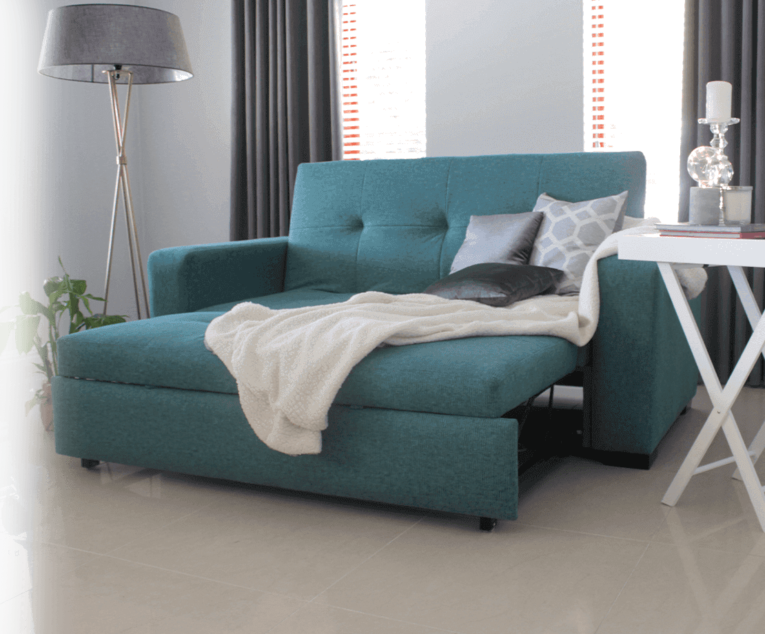 Buy Sleeper Couches, Sofa Beds or Futons Online