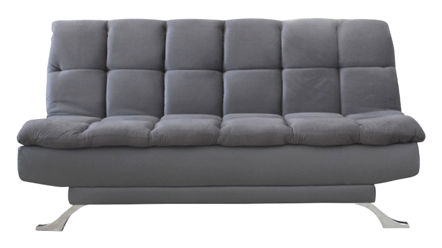 Picture of: Buy Sleeper Couches Sofa Beds Or Futons Online