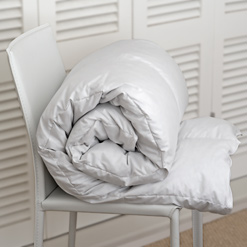 Goose Feather and Down Duvet Inner