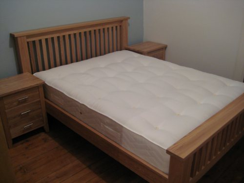 7 Tell-tale Signs that it's time for a new Mattress
