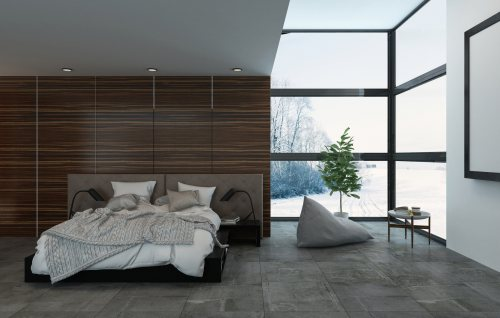 How to Prepare Your Bedroom for Winter