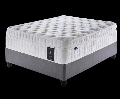 3 Reasons Why You Need to Check Out our Comfort Solutions Bed Range