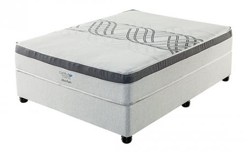 Choose Comfort Air Mattresses & Rethink the Way You Sleep