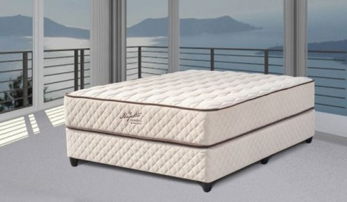 Five Things to Consider When Buying a New Mattress