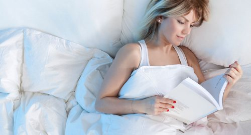 Great in Bed: Best SA Female Writers to Read Before Going to Sleep