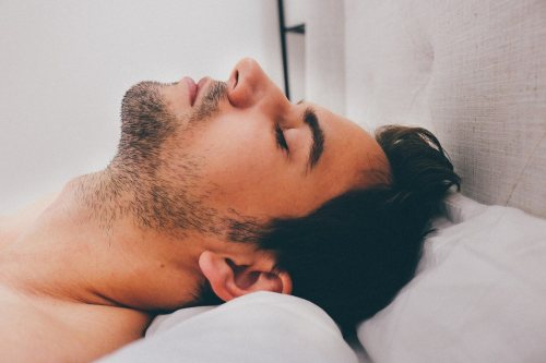 How Long it Takes to Fall Asleep and How to Prevent Sleep Sabotage