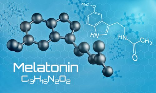 Melatonin Dosage, Benefits and Side Effects
