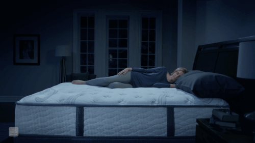 Serta: Sleep solutions that have stood the test of time
