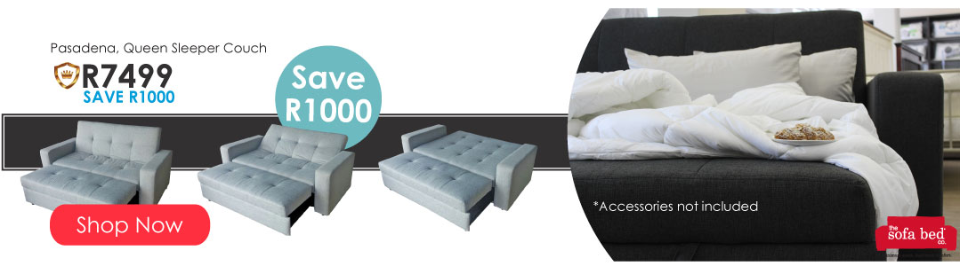 Beds Amp Mattresses From The Bed King