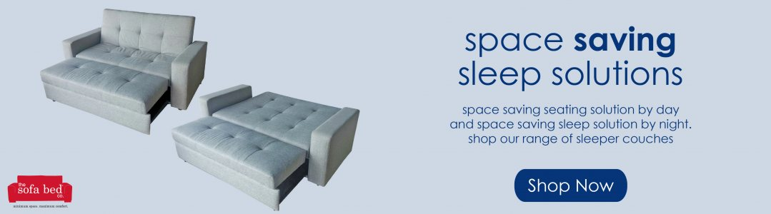 Wide Range Of Sleeper Couches Sofa Beds And Futons Online