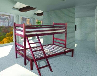 fresh beds sale room small bed for on ideas spaces nice bunk cheap