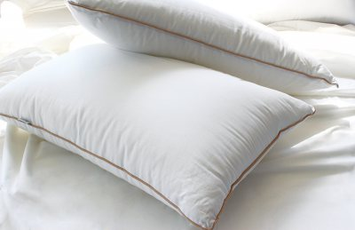 Comfort Solutions Firenze Pillow