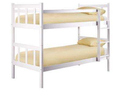 Bunk Beds We Stock A Massive Range Of Kids Adult Bunk Beds