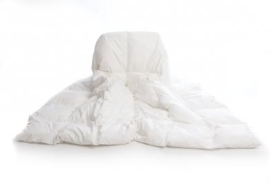 Micro Fibre Casing All Season Duvet Inner (TOG 10.5)