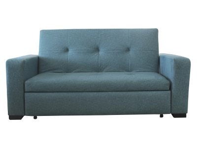 Pull Out Sleeper Couches Sofa Beds And