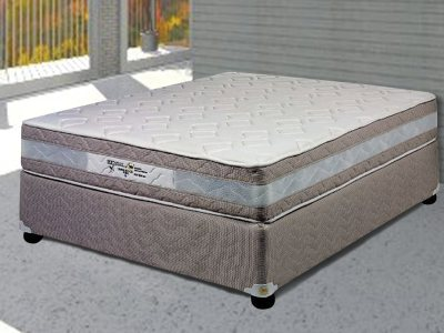 Chicago Sleeper Couch Chicago Sofa Bed Double Bed Size