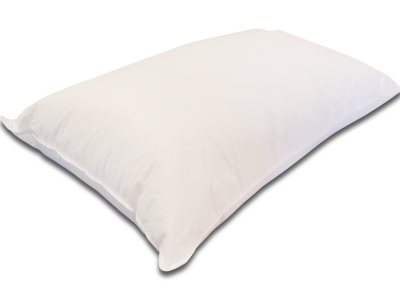 Mewer Sanctuary Micro-Fibre Pillow