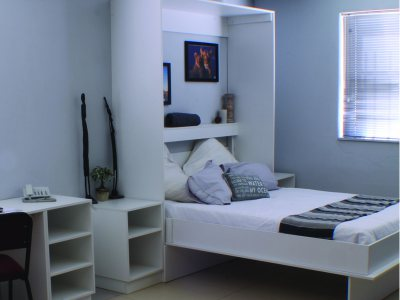 Find Out More About Wall Beds Space Saving Beds And Roll Out Wa
