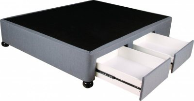 Trento Drawer Base