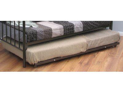 Metal Beds Best Frame Designs Best Mattresses And Best Price
