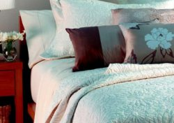 Duvet, Quilt and Comforter: What's the Difference?