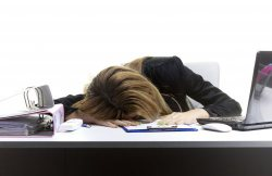Work before 9am is 'Torture' says Sleep Expert (Video)