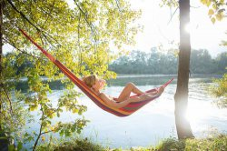 7 Point Guide to Sleeping Cool this Summer