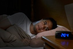 Are Sleep Trackers Causing Sleepless Nights?