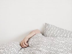 Demystifying Sleep Ailments: Sleep Apnea