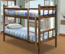 Live the Adventure with the Best Bunk Beds for Kids