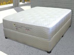 Product Spotlight: Serta Wellness Plush Perfect Sleeper with Latex