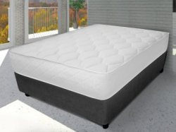 Product Spotlight: Comfort Solutions Support Plus Mattress