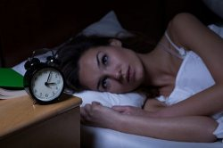Sleeping Disorders Series: The Concise Guide to Insomnia