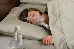 Sleeping Disorders: The Concise Guide to Sleep Apnea