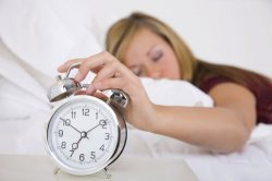 Why the Snooze Button is Bad for Your Health