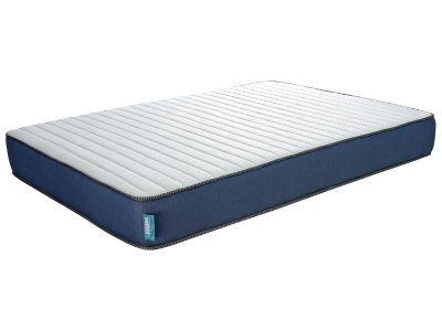 Matras King Size : Ultra spacious king size mattresses the bed king