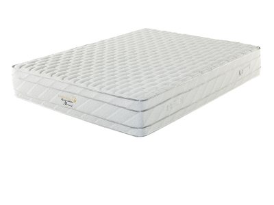 Pocket spring mattress single double and king size