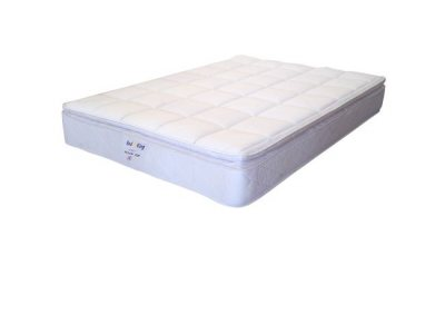 BedKing Direct Bed King Direct Pillow Top
