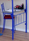 Chair for Vector L/Shape Bunk Bed