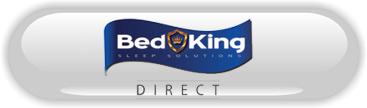 BedKing Direct